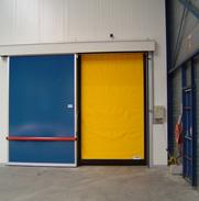 acet 2000 porte automatique automatisme des portes picardie oise haute normandie m ru. Black Bedroom Furniture Sets. Home Design Ideas